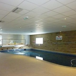 leisure-swimming-pool