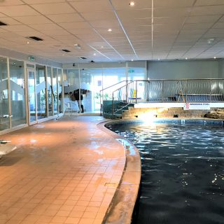 leisure-swimming-pool