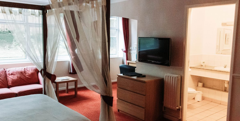 highfield-rooms