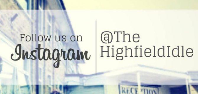 highfield-instagram