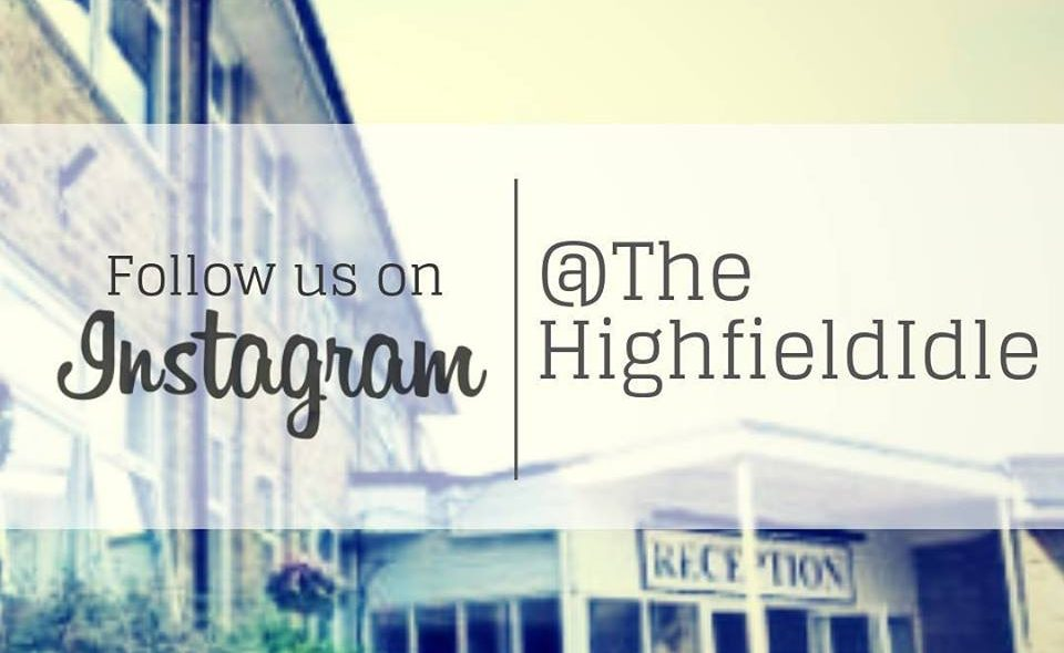 highfield-instagram