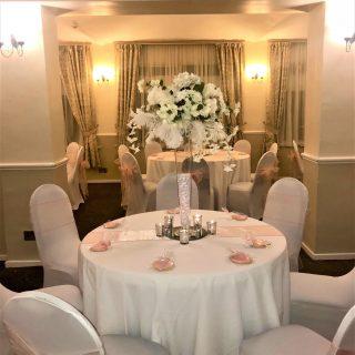 wedding-pink